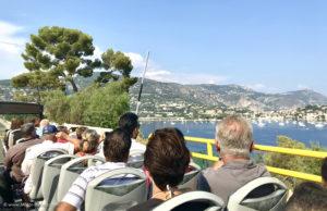 [Jeu Concours] Gagnez votre French Riviera Pass pour visiter Nice et la Côte d'Azur en 24h - Blog Mister Riviera 2019