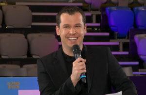 La Grande Emission d'Azur TV 04/03/2019 : Les bienfaits du citron - Chroniqueur Mickaël Mugnaini, Blog Mister Riviera 2019