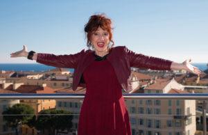 Programmation Festival Performance d'Acteur 2019 Cannes - Blog Mister Riviera, Côte d'Azur France - Photo Noëlle Perna / Mado La Niçoise© Eric Dervaux / Hôtel Aston La Scala Nice