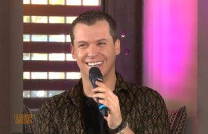 La Grande Emission d'Azur TV 29/07/2019 : La dernière Chronique Mickaël Mugnaini, Mister Riviera Blog - Côte d'Azur France