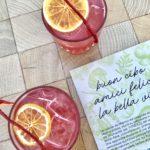 Apéro au Soleil, Nice - Blog Mister Riviera, Côte d'Azur France - Restaurant Terrasse Miamici