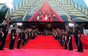 Jeu Concours - Hôtel Martinez Cannes Croisette - Blog Mister Riviera - Blog Cannes Côte d'Azur
