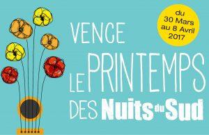 Printemps des Nuits du Sud à Vence - Blog Mister Riviera - Blog Nice Côte d'Azur
