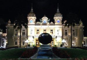 Week-end pluvieux ? Direction Monaco pour profiter des activités hivernales de la Principauté - Blog Mister Riviera 2019
