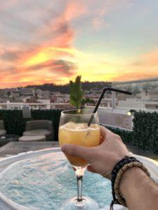 #ToDoListPostConfinement : Admirons Nice et la Côte d'Azur sur Instagram avec le blog Mister Riviera