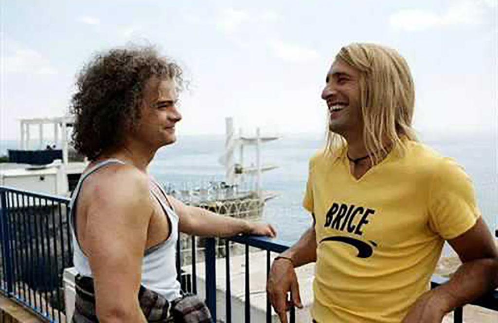 Redécouvrez Nice, Cannes, Monaco, Saint-Tropez, ... à travers 15 films tournés sur la Côte d'Azur - Blog Mister Riviera