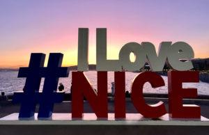 Les hôtels et restaurants de Nice annoncent leur réouverture sur Instagram - Blog Mister Riviera, Côte d'Azur France