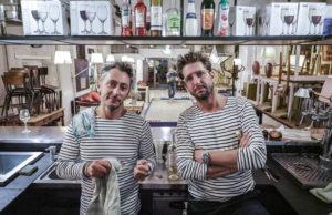 Un été à la Boulisterie Club, le bar à pétanque éphémère au Port de Nice - Blog Mister Riviera, Côte d'Azur France