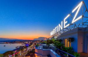 #CannesNow - Les hôtels de Cannes s'unissent autour d'une offre inédite