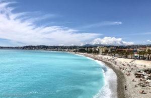 Label Pavillon Bleu 2020 : Quels sont les plages et les ports les plus éco-friendly de la Côte d'Azur ? - Blog Mister Riviera