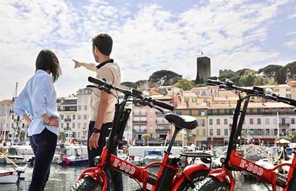 #CannesNow : des idées de balades insolites pour découvrir Cannes et les Iles de Lérins - Blog Mister Riviera, Côte d'Azur France 2020