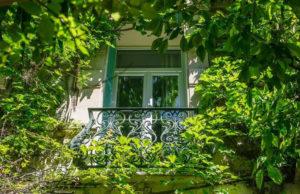 """""""OVNi ouvre la fenêtre!"""" à l'Hôtel Windsor, les 17, 18 et 19 décembre 2020 - Blog Mister Riviera - Nice Côte d'Azur"""