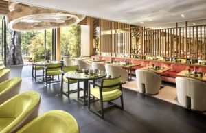 Guide Michelin 2021 : quels sont les restaurants étoilés de la Côte d'Azur ? - Photo : Yoshi Monte Carlo, B.Trouillon - Blog Mister Riviera 2021