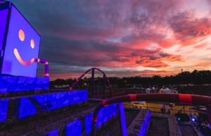 Le Festival Nuits Carrées, retour des concerts sur la Côte d'Azur du 25 au 27 juin 2021 - Blog Mister Riviera, Côte d'Azur France
