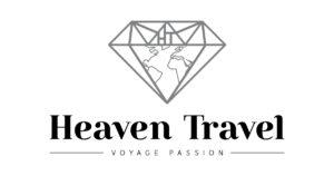 Agence Heaven Travel, une nouvelle façon d'explorer Nice et la Côte d'Azur - Blog Mister Riviera 2021